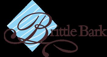 Brittle Bark