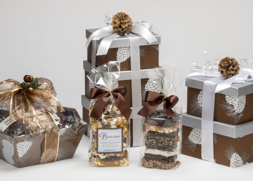 pinecone-box-grouping