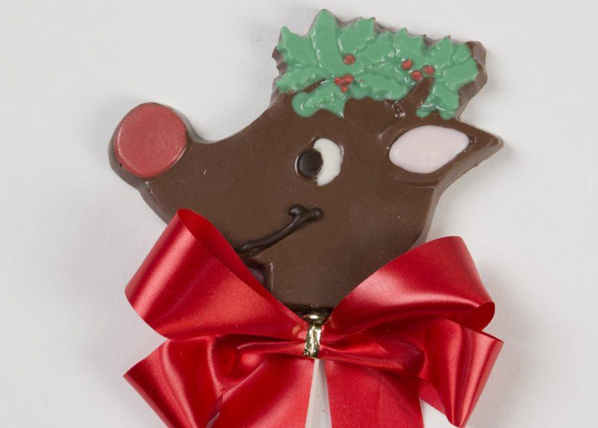 small-reindeer
