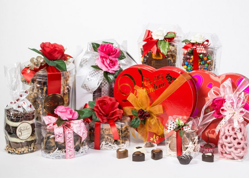 vday-collection