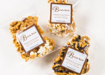 popcorn-3oz-gng