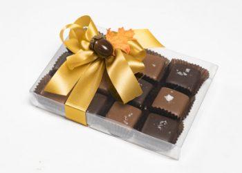 fall-12-piece-caramel-box