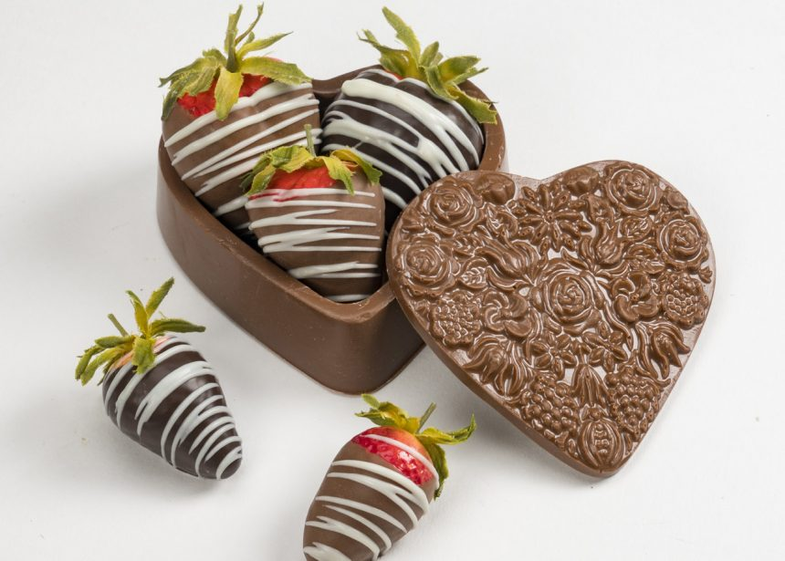 chocolate-heart-box-with-be