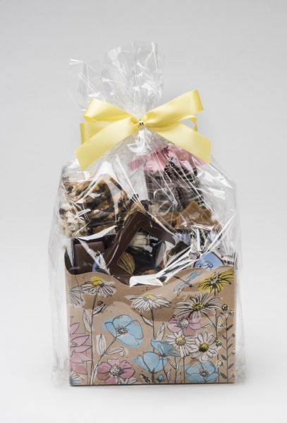 spring-medium-basket-box