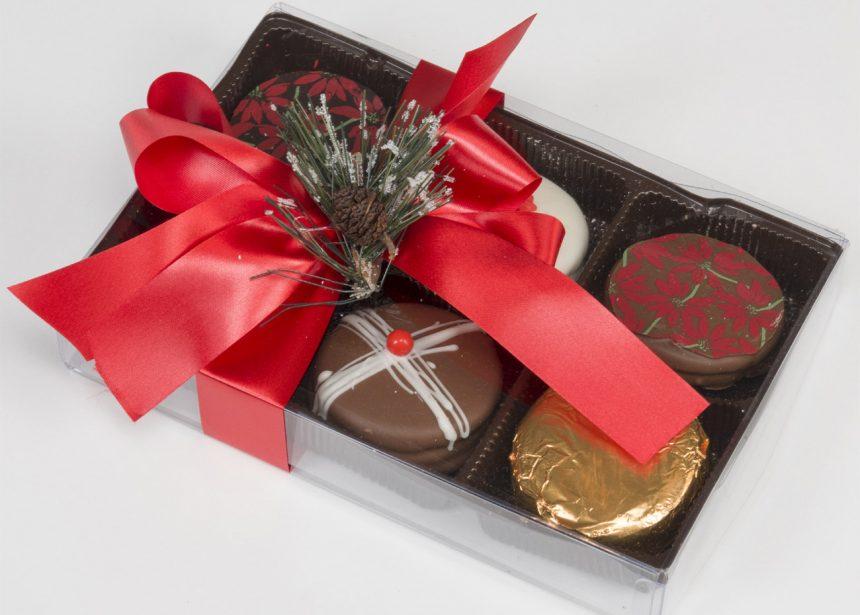 6-oreo-cookie-box